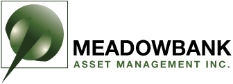 Meadowbank Asset Management Inc.