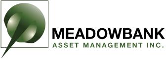 Meadowbank Asset Management Inc.